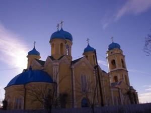Находка на территории Свято-Никольского собора заинтересовала не археологов и историков, а следователей