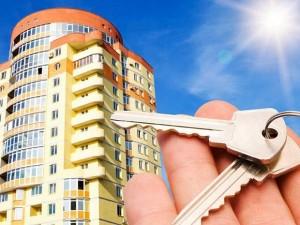 В Челябинске появился первый дом социального найма