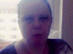 Пропала женщина в кардигане, страдающая отклонениями психики
