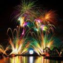 С Днем города поздравят «Улицы горящих фонарей» и «Инфинити»