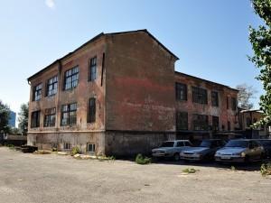 Обувную фабрику в Челябинске решено снести из-за ШОС и БРИКС