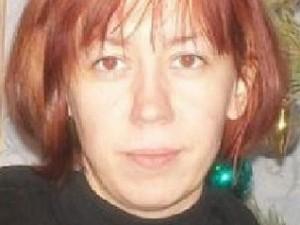 В Миассе пропала 34-летняя женщина которой нужна помощь