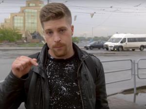 Урбанист объяснил, зачем мэрия убивает центр Челябинска