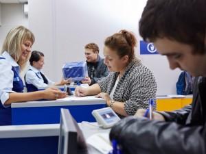 Почта России в День России: график работы