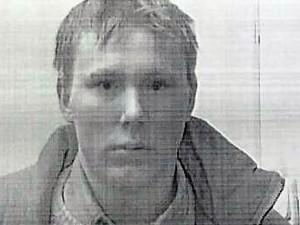 В Миассе разыскивают педофила, напавшего на 10-летнюю девочку