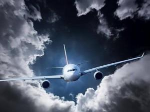 Летайте самолетами: челябинка поделилась впечатлениями от турбулентности в полете
