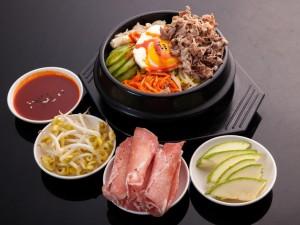 Корейцы удивят мастерством тхэквондо и дегустацией национальных блюд