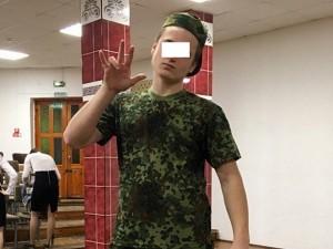 16-летний подросток из Челябинска впал в кому в Турции