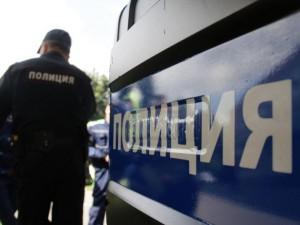 Изнасиловали на пикнике. Жительница Челябинска стала жертвой преступления в Подмосковье
