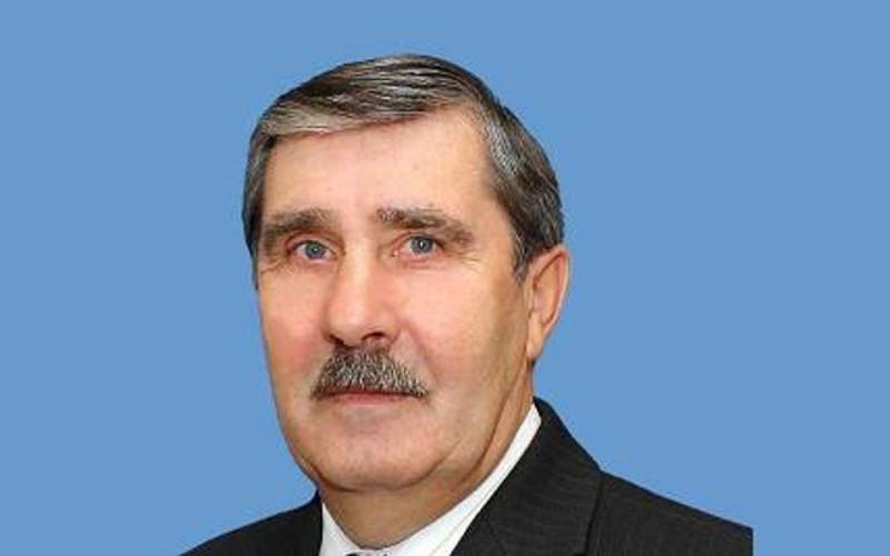 Директор суражского рынка отделался штрафом за присвоение денег