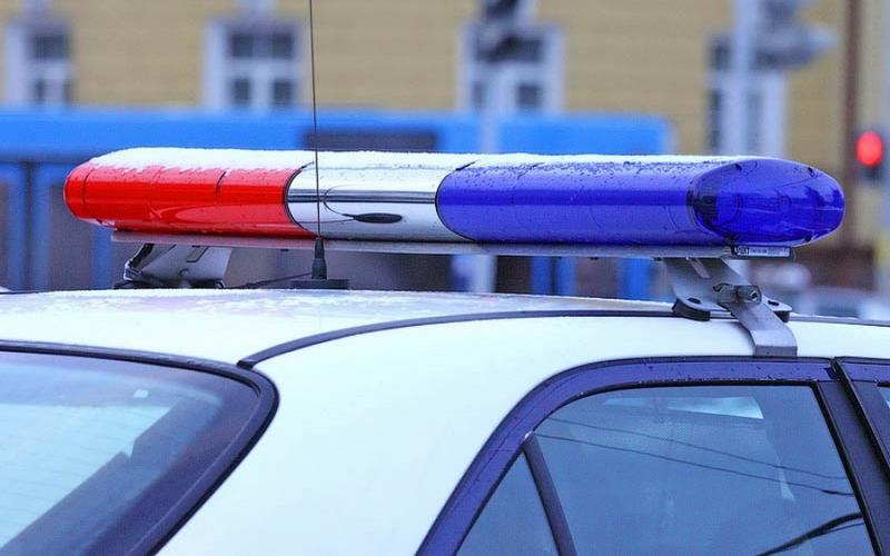 В Брянске водитель авто сбил женщину — полиция ищет свидетелей