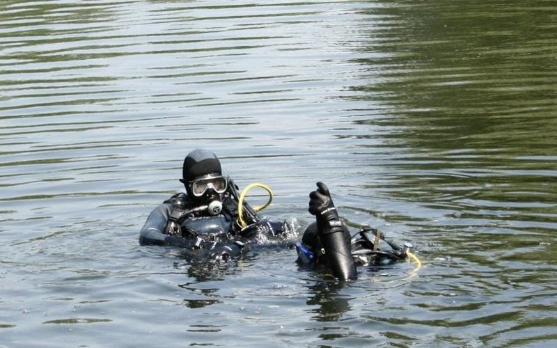 Брянские следователи выясняют причину гибели ребенка на реке