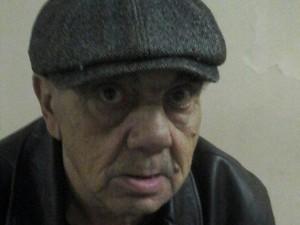 Брошенный родными 70-летний мужчина попал в больницу