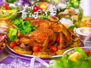 Шеф-повара померятся в Челябинске блюдами