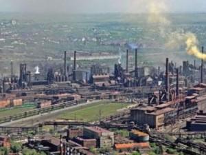 У вредных производств отзывают разрешения на выбросы