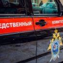 Последствия взрыва в доме на улице Липецкой в Челябинске