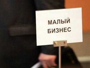 Увеличить вдвое госконтракты с малым бизнесом хотят в Челябинской области