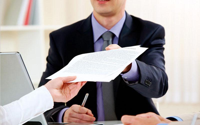 ВБрянске стартовал прием документов наполучение именных стипендий