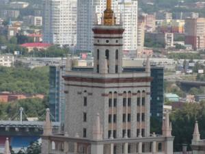 Академия Samsung поможет готовить в Челябинске самых востребованных специалистов