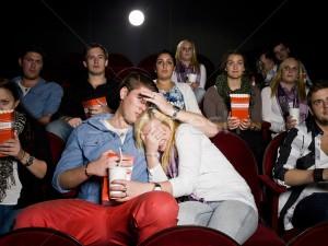 Паспорт на входе в кинотеатры стали требовать в Челябинске