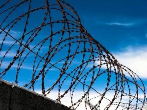 Челябинский областной суд расценил действия подсудимых как массовые беспорядки