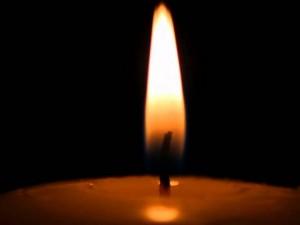 13-летний подросток умер от приступа эпилепсии?