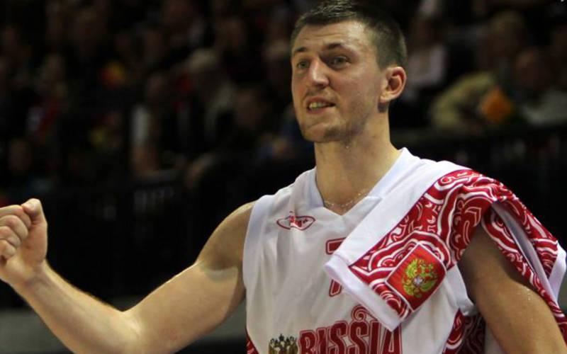 ВКлинцах пройдет баскетбольный турнир напризы Виталия Фридзона