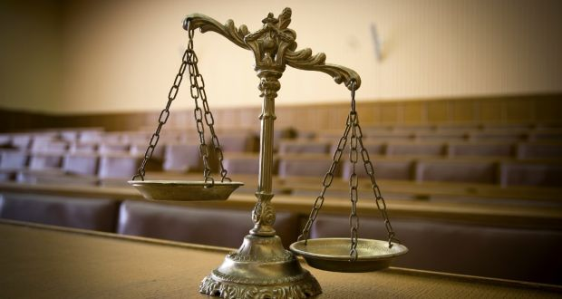 Юридическая поддержка для вашего бизнеса