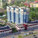 Брянская строительная компания объявила старт продаж нового дома
