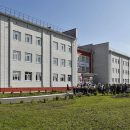На подготовку брянских школ к новому учебному году выделили 178 миллионов рублей