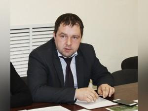 Новый главный лесничий появился в Челябинской области