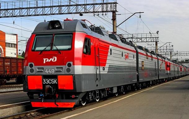 Добраться с Москвы в Ярославль