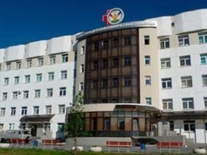 Сохранять зрение детям смогут в Челябинске. Даже самым сложным пациентам