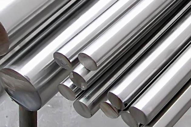 Качественная премиальная сталь для вас