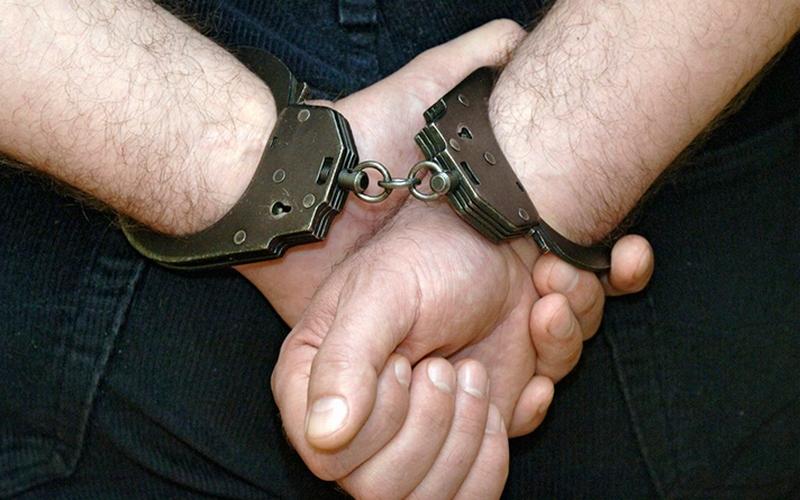 Брянский рецидивист задержался на свободе две недели