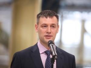 Депутат-единоросс назвал противников пенсионной реформы врагами народа