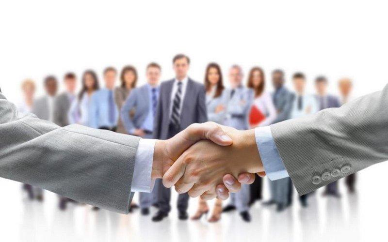 Брянским предпринимателям помогут бесплатно