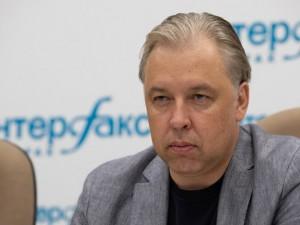 Такого повышения пенсионного возраста в Москве не будет. Открытое письмо Дмитрию Медведеву