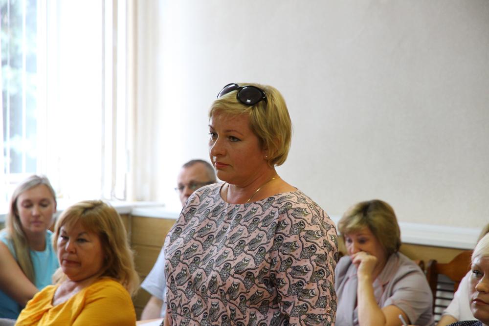 Брянские школы идетсады обрели новых руководителей