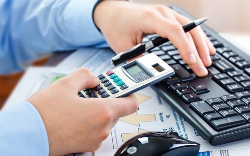Брянцам начислено два миллиарда рублей имущественных налогов