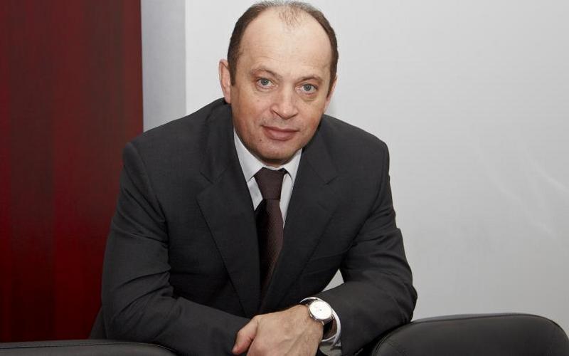 Президент Российской премьер-лиги рассказал о пользе ЧМ-2018