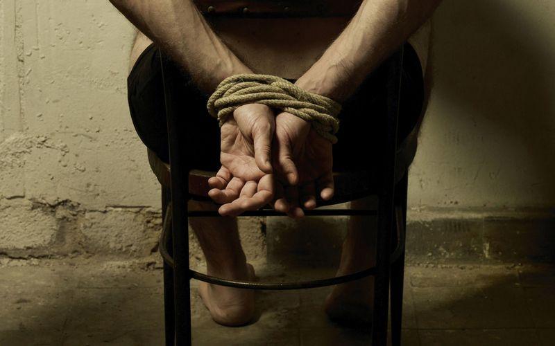 «Словом, садист»: правозащитник об убившем зека брянском тюремщике