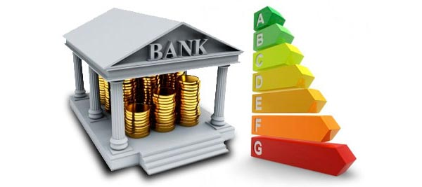 Рейтинг самых популярных банков для кредитования
