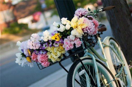 Как найти отличную доставку цветов