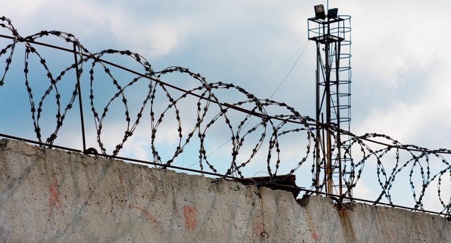 Труд брянских заключенных заинтересовал чиновников и предпринимателей