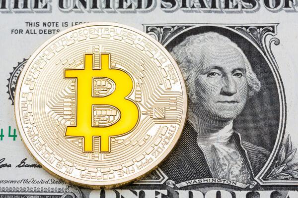 Узнать какой курс биткоина к доллару на сегодня