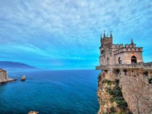 Крымскому взыскателю вернули долг южноуральского предприятия