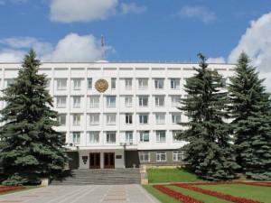 Активистов из СССР арестовали в Кисловодске
