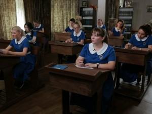 Их боятся даже родители: телеканал «Пятница!» запускает новый сезон проекта «Пацанки»