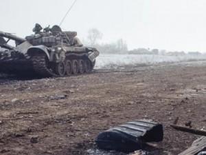 В ДНР отменили 1 сентября и ввели чрезвычайное положение